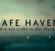Safe Haven