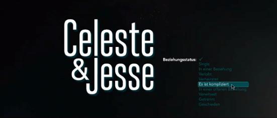 celeste-jesse