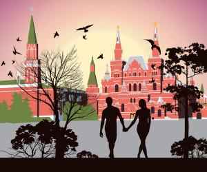 Tipps für einen romantischen Tag zu zweit