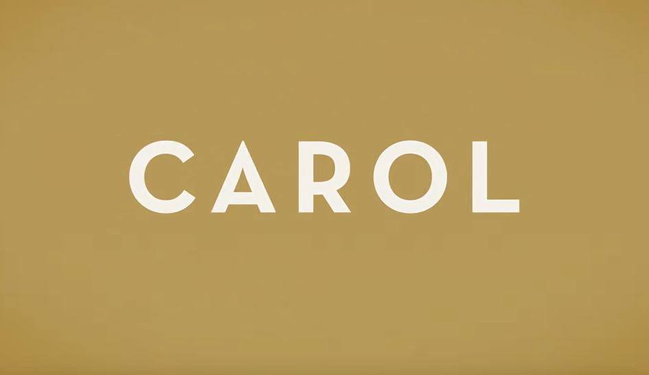 CAROL-Trailer-German-Deutsch-2015-YouTube-2019-05-02-13-45-35