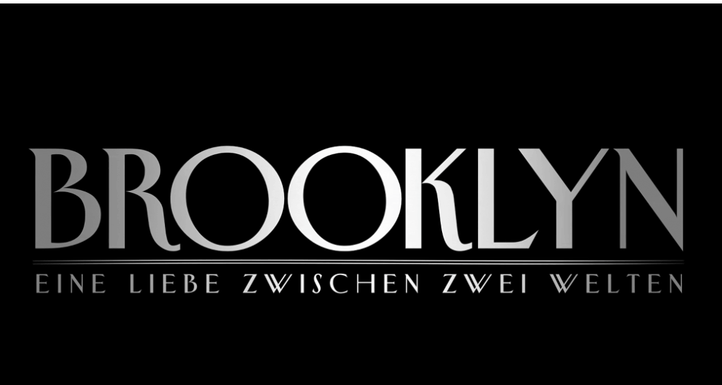 BROOKLYN-Trailer-German-Deutsch-2016