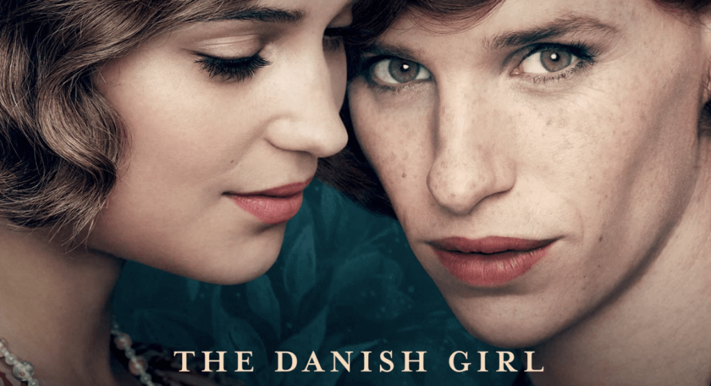 The-Danish-Girl-Trailer-deutsch-german