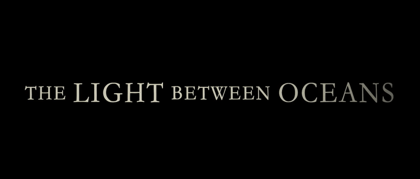 THE-LIGHT-BETWEEN-OCEANS-Trailer-German-Deutsch-2016