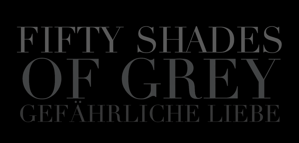 FIFTY-SHADES-OF-GREY-2-Gefährliche-Liebe-Trailer-German-Deutsch-2017