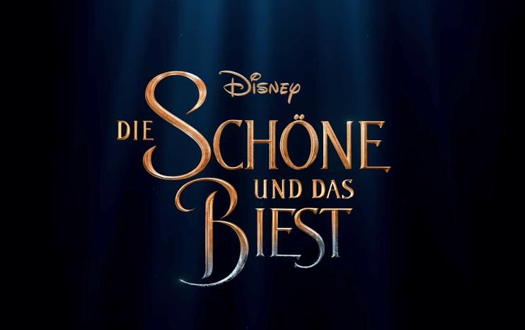 DIE-SCHÖNE-UND-DAS-BIEST-Trailer-German-Deutsch-2017