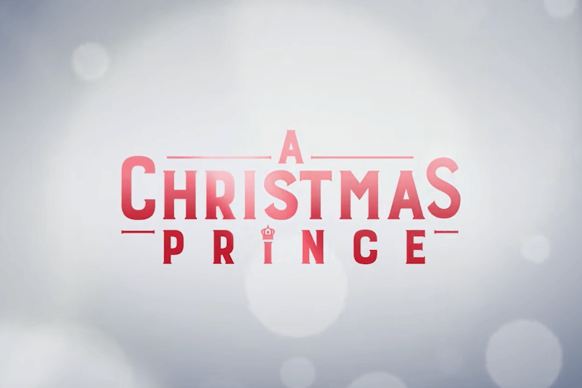 A-Christmas-Prince-Official-Trailer-HD-Netflix