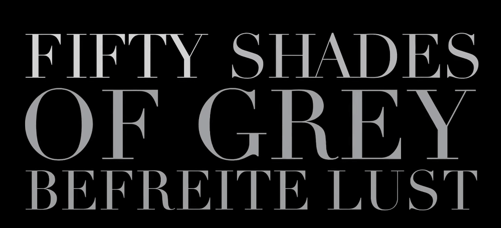 FIFTY-SHADES-OF-GREY-3-Befreite-Lust-Trailer-German-Deutsch-2018