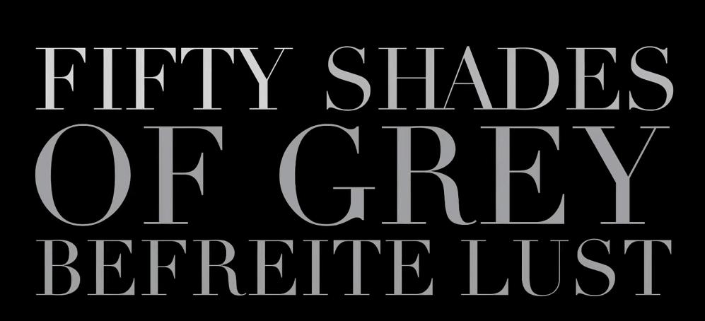 FIFTY-SHADES-OF-GREY-3-Befreite-Lust-Trailer-German-Deutsch-2018