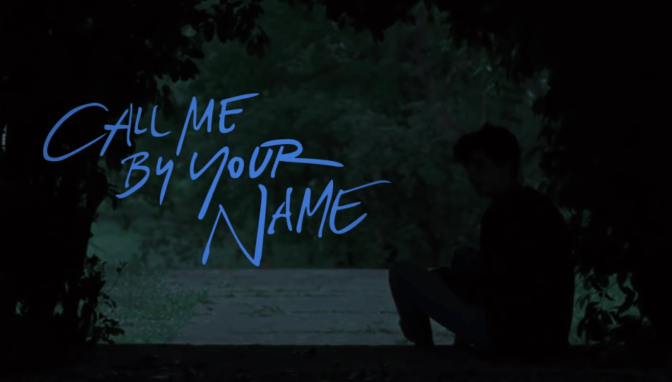 CALL-ME-BY-YOUR-NAME-Trailer-German-Deutsch-2018