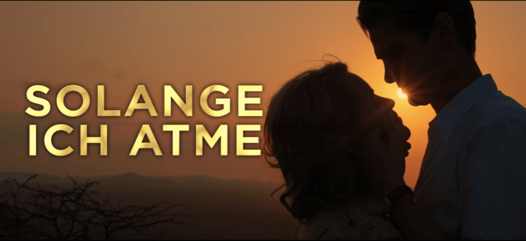Solange-ich-atme-Trailer-deutsch-german