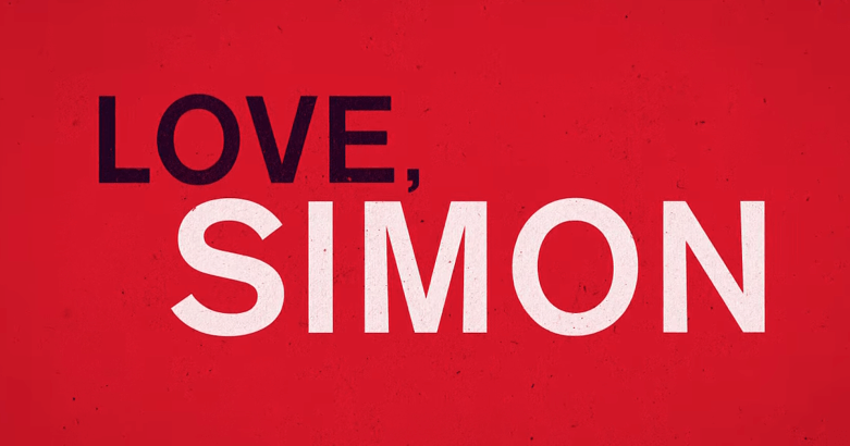 LOVE-SIMON-Trailer-German-Deutsch-2018